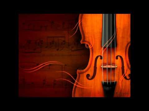 Antonio Vivaldi - Inverno (versione Rock)