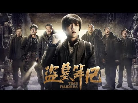 Download Jackie Chan New Action Movie 2021 full movie English Action Movies 2021