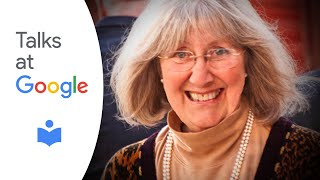 "Patricia Ryan Madson: ""Improv Wisdom"" | Talks at Google"