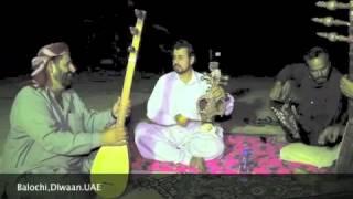 Download lagu Balochi Diwaan Mehfil UAE.5.