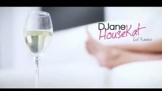 Djane Housekat Feat Rameez My Party