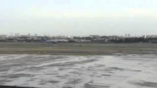 飛行機 福島綾香 検索動画 13