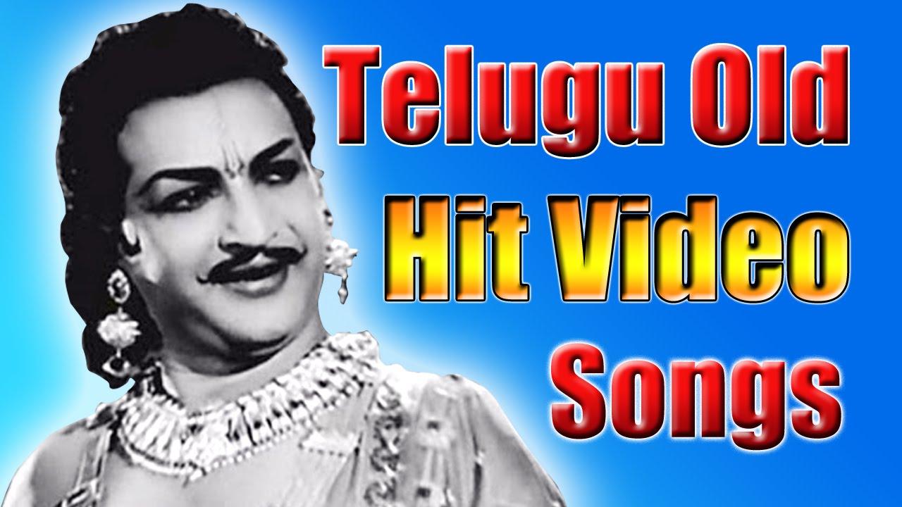 Telugu klasične video pesmi Ass Sunnyidahocom-1167