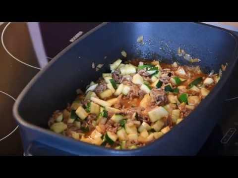 zucchini-hackfleisch-pfanne---super-lecker