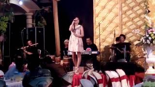 Nella Kharisma Cinta Tak Terbatas Waktu [Official Music Koplo ] 12-12-2017