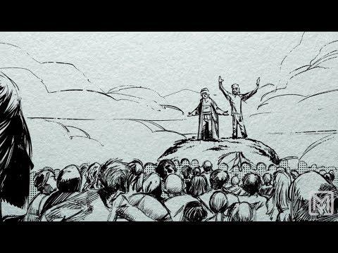 Краткое содержание - Борис Годунов