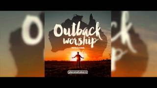 Planetshakers Like a Fire (Official Audio)