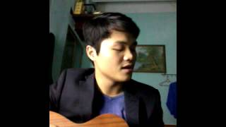 Mong manh Guitar