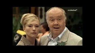 Inga Lindström Rasmus und Johanna Liebesfilm D 2008