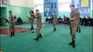 Repeat youtube video Монгол-Зо УАШТ(ХААЛТТАЙ) Үзүүлэх тоглолт