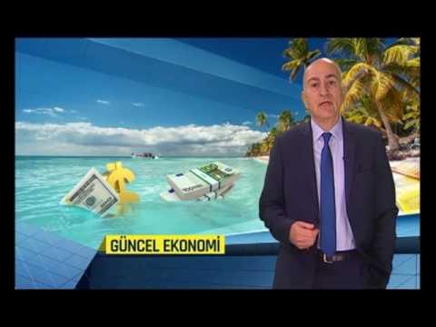 Kıyı Offshore bankacılığı nedir?