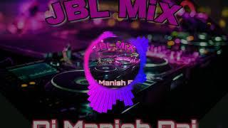 Hindi DJ Nonstop ( Hard Bass) song || Old Hindi DJ Remix Song || Old is gold dj  2019