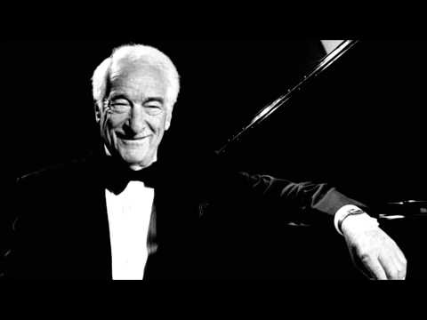 Victor Borge plays Godowsky: Alt-Wien, from Triakontameron