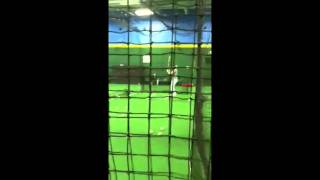 Max Shek Bloomfield Hills Andover Class Of 2012 Baseball