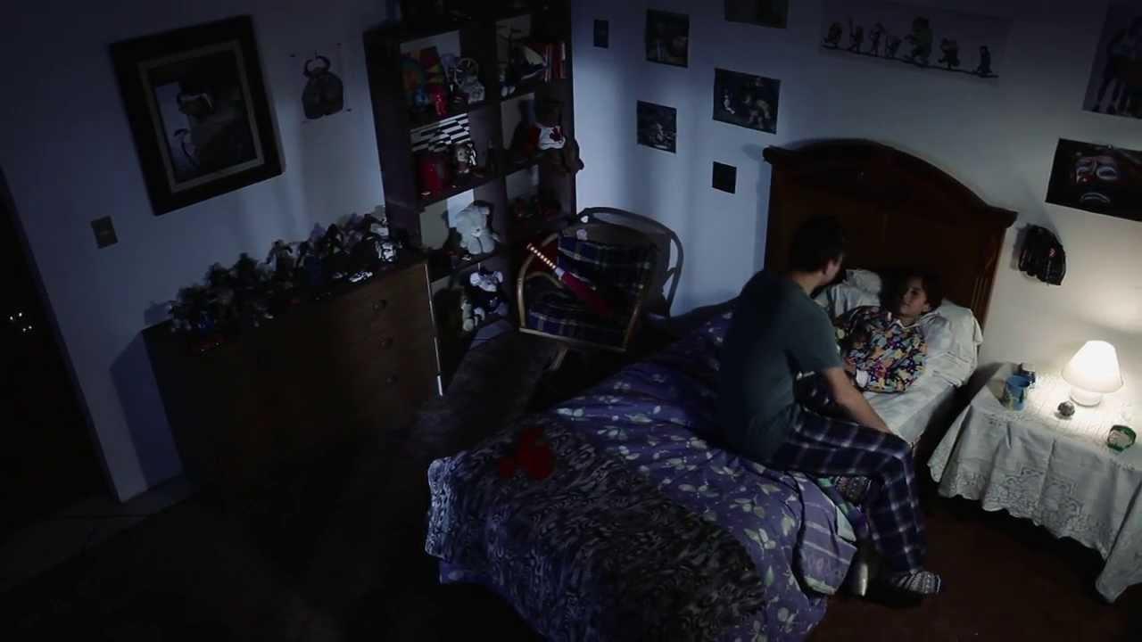 Debajo de la cama youtube - Camas con cama debajo ...