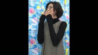 女子動画ならC CHANNEL http://www.cchan.tv かっこいいRUNWAYを披露し...