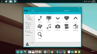 Android L SkinPack for Windows 7/8/8.1
