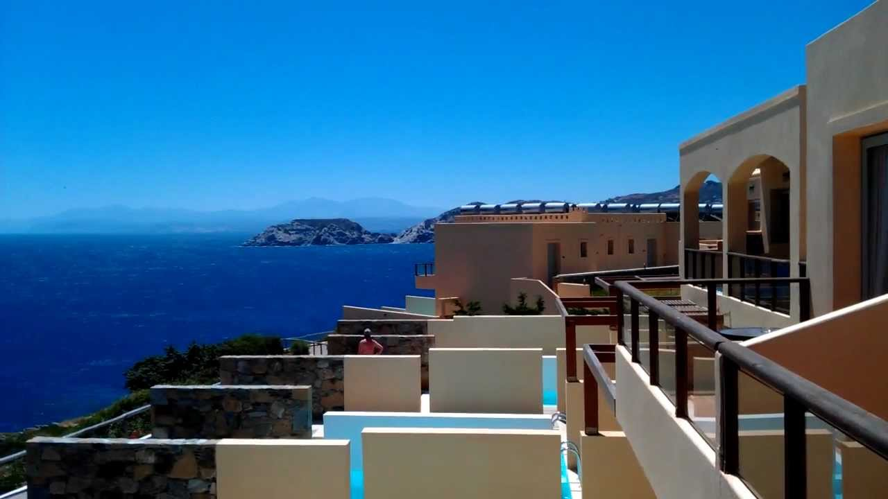 sea side resort  u0026 spa