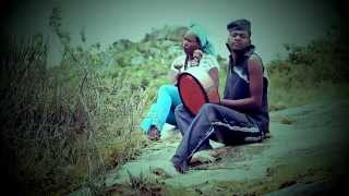 Download Zvinogumbura (Official) - Prince Kudakwashe Musarurwa MP3 song and Music Video