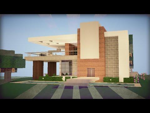 Comandos Para Decorar Tu Casa En Minecraft