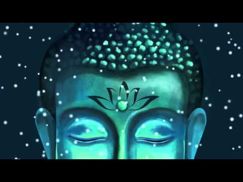GREATEST BUDDHA MUSIC of All Time - Buddhism Songs | Dharani