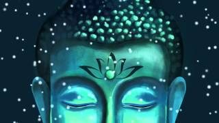 Download GREATEST BUDDHA MUSIC of All Time - Buddhism Songs | Dharani | Mantra for Buddhist, Sound of Buddha