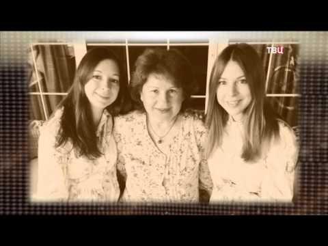 Знакомства Подольск, Яна, 28 лет - Знакомства на