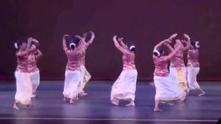 Kerala Folk Fusion