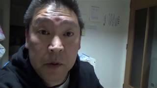 直接電話しました 立花孝志が葛飾区民をバカにしていると批判ブログを ...
