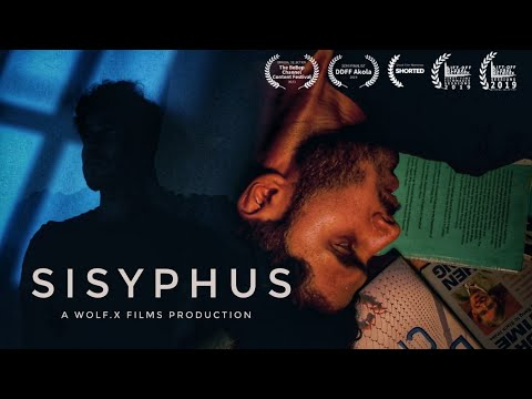 Sisyphus | Short Film Nominee