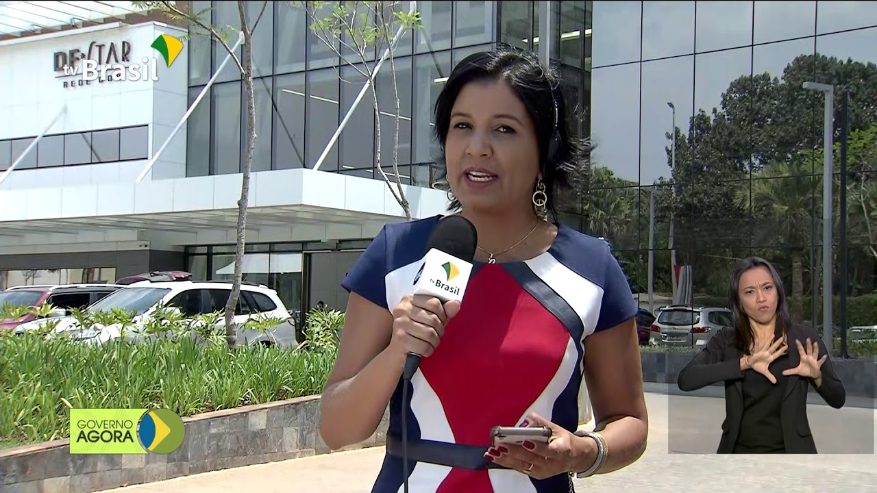 Presidente Bolsonaro está liberado para viajar