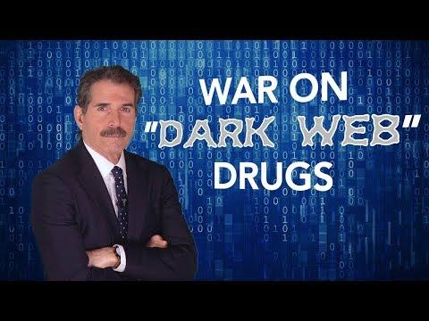 Silk Road Founder Jailed-- Drug Sales UP