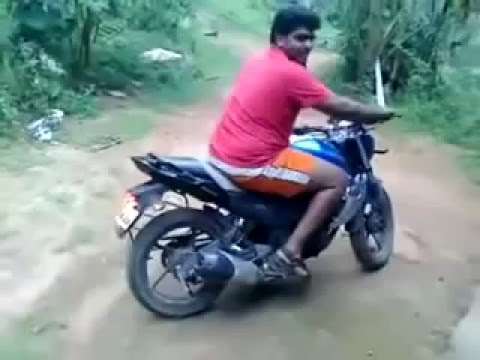 Funny Accidents in India funny compilation 2016