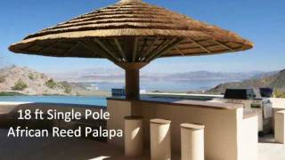Video palapa depot website video download MP3, 3GP, MP4, WEBM, AVI, FLV Oktober 2018