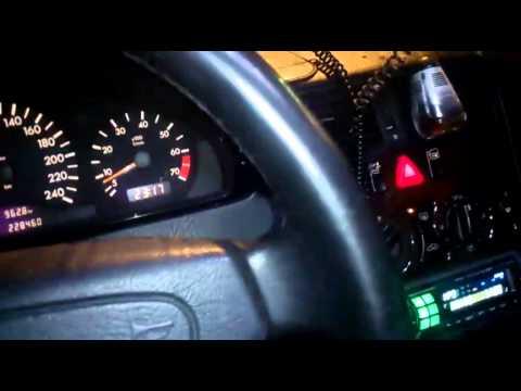 460Ремонт форсунок на дизеле видео
