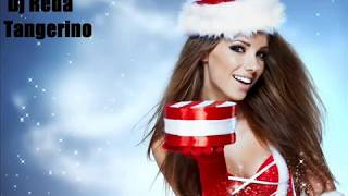 TECHNO & HANDSUP MUSIC - NEW MIX 2019 ( HAPPY HOLIDAYS)