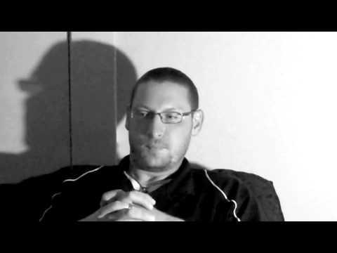 CHAOTIC Testimony: Jason