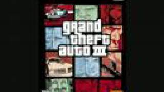 GTA 3 - Lazlow with guest Reed Tucker
