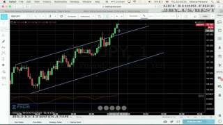 95% Winning Binary Options Strategy LIVE Trading | 5 Minute Strategy [Watch More]
