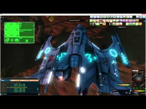 Entropia Universe Mining Ark