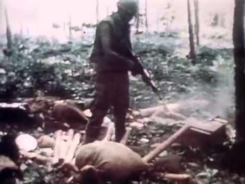 Pol Pot Doku Deutsch über Pol Pot
