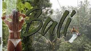 30 DAYS IN BALI | CINEMATIC TRAVEL VIDEO