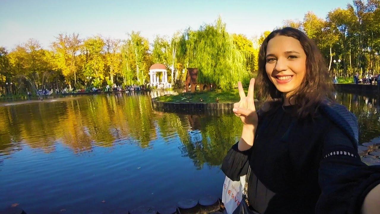 Kharkov ukraine girls