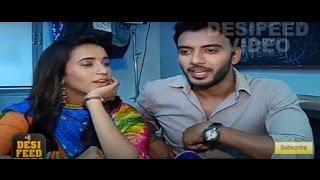 Jana Na Dil Se Door - 3rd June 2017 | Star Plus Tv Jana Na Dil Se Door Serial Today Latest News 2017
