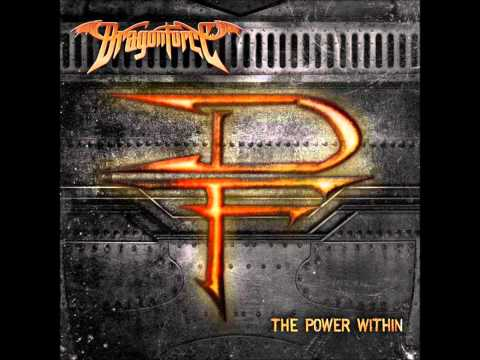 Dragonforce - Seasons lyrics