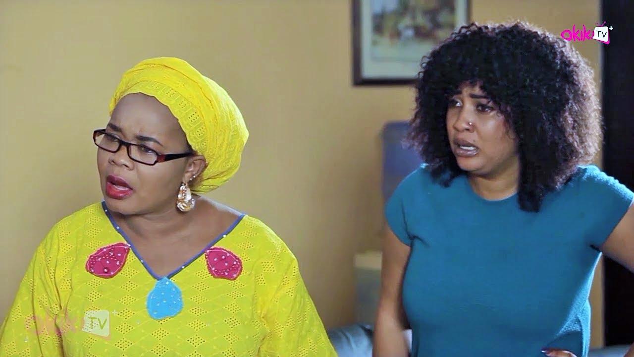 Download Kileyi - Latest Yoruba Movie 2017 Drama Premium