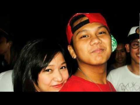 Panghawakan Mo Lang - Smugglaz Love Rap Song +...