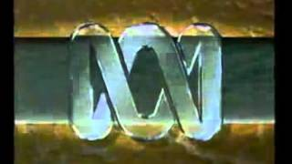 Copy of ABC TV Wave Ident 8 ABC WAVE IDENT
