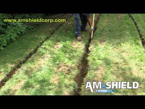 Verticale Drainage Tuin : Landelijke tuinen archives de jonghe eeklo