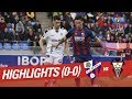 Video Gol Pertandingan Huesca vs Albacete